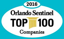 top100_2016_color