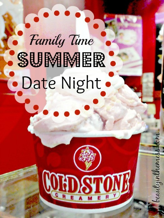 Cold-Stone-Creamery-Feature