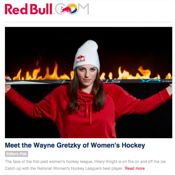 RedBullEmail