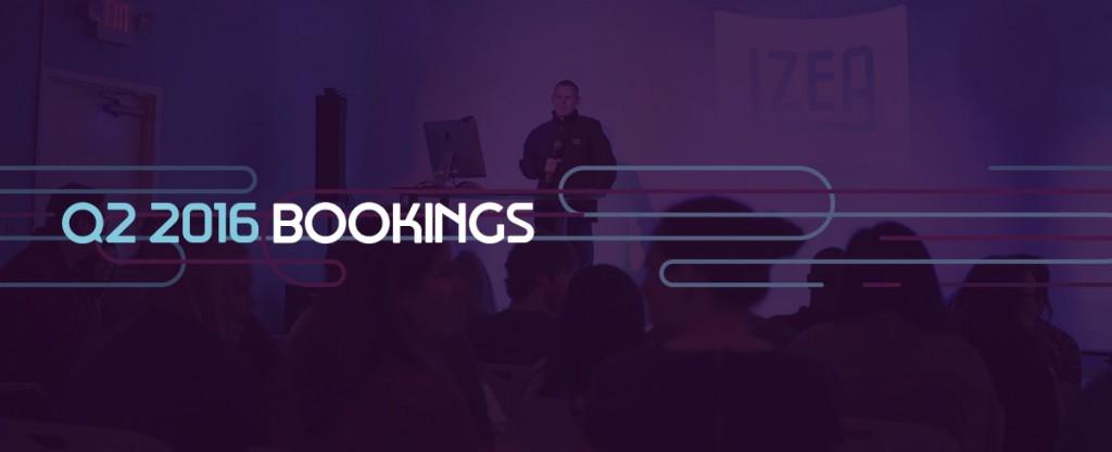 q2-bookings-post
