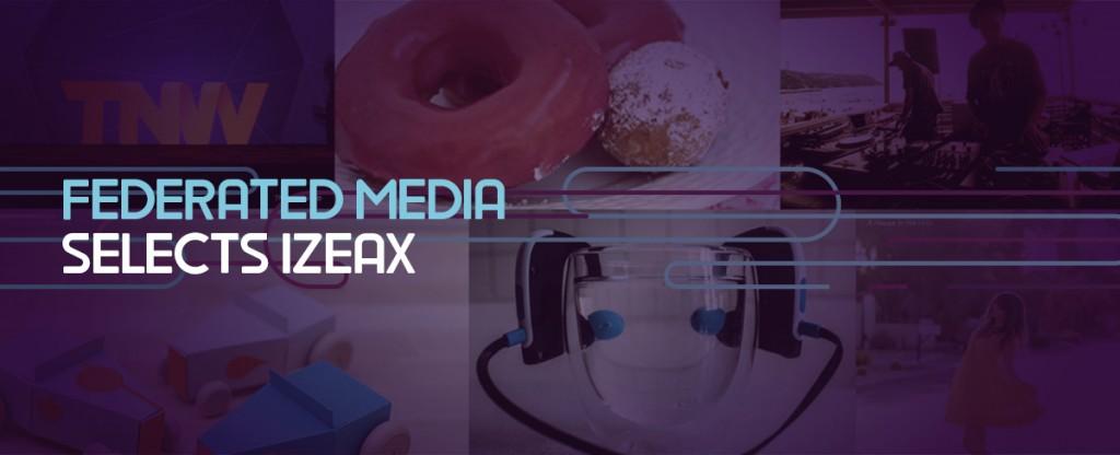 federatedmedia-post