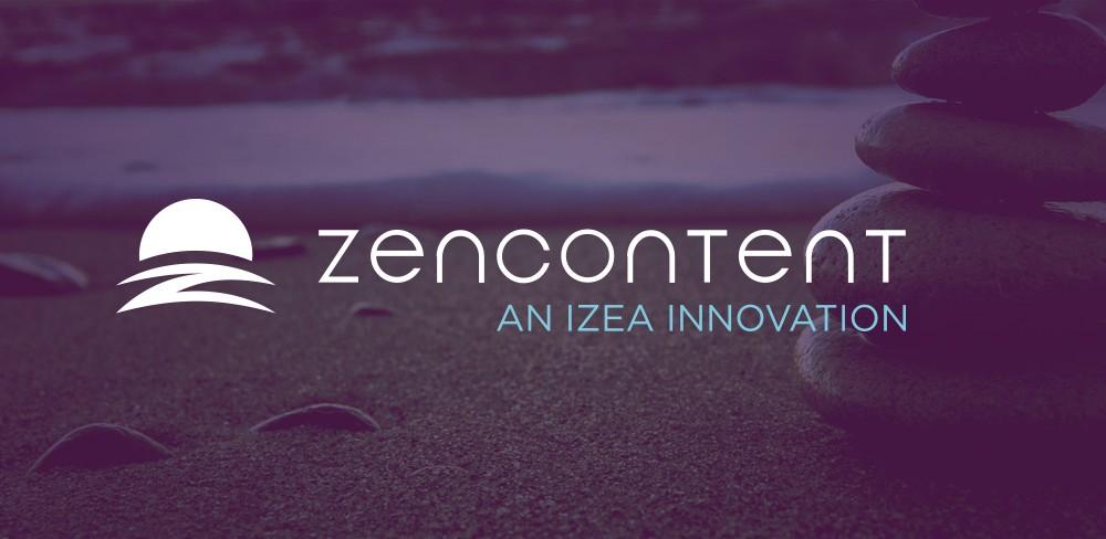 zencontent-post