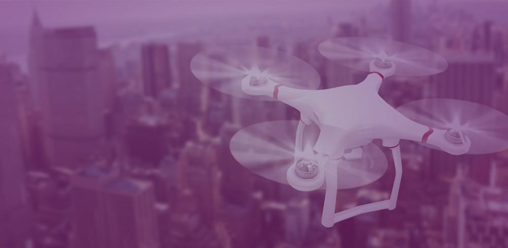 drone-post