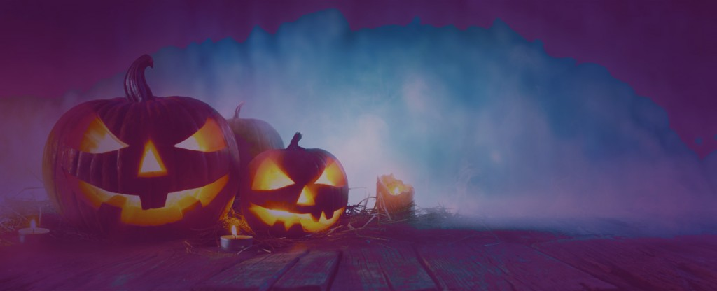 fall-post